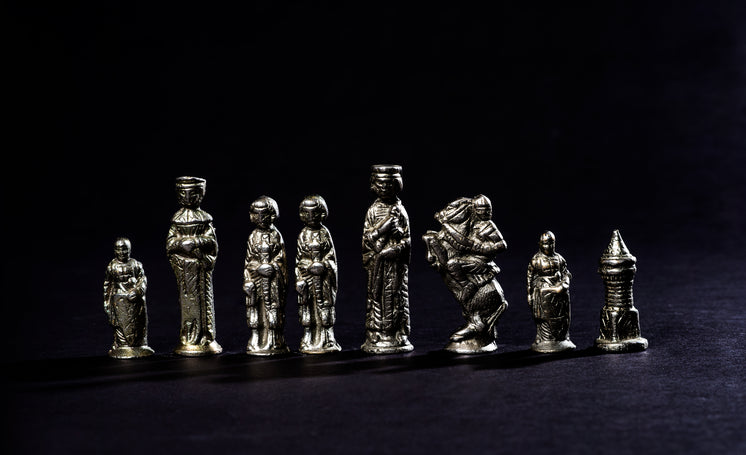 a-line-up-of-chess-pieces.jpg?width=746&