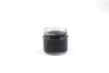 activated charcoal cosmetics