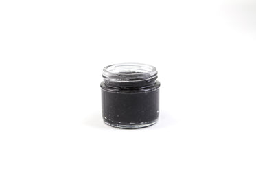 Picture of Activated Charcoal Cosmetics - Free Stock Photo