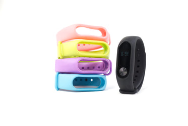 aliexpress fitness trackers