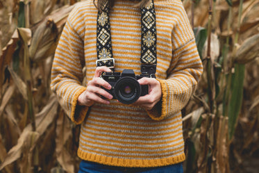 autumn harvest photographer