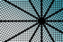 High Res Backlit Wire Roof Picture — Free Images