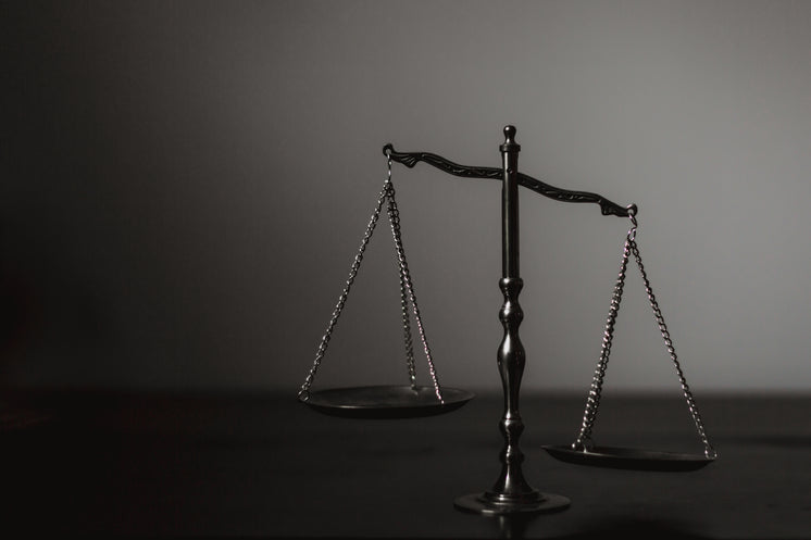 Lawyer Is Crucial To Your Corporation. Learn Why!