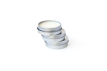 Picture of Balm In Tin - Free Stock Photo