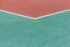 Browse Free HD Images of Basketball Court Corner Texture