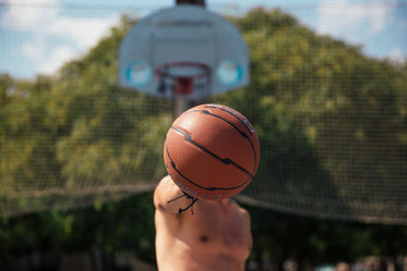 Free Stock Photo of Basketball — HD Images