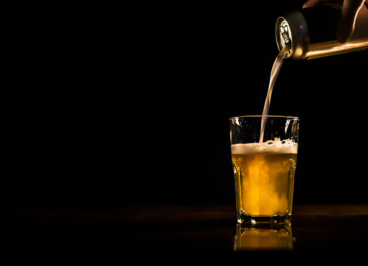 beer-pouring-from-can-to-glass.jpg?width