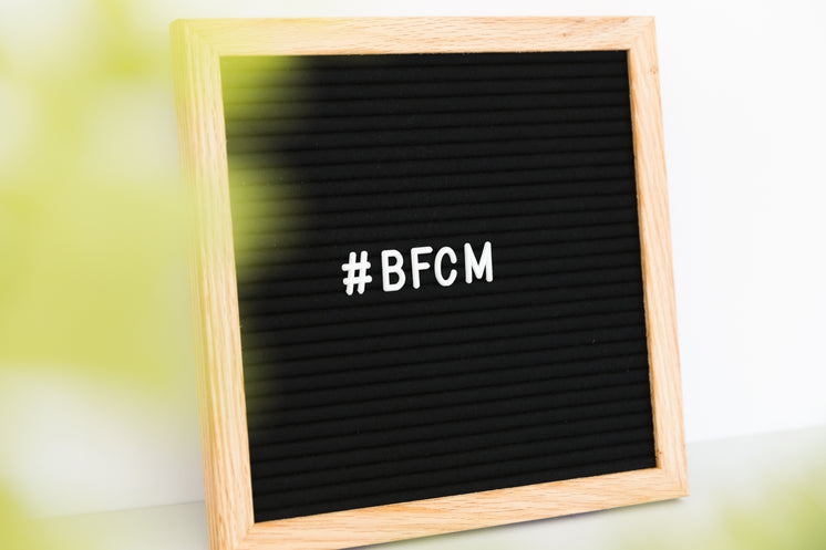 BFCM Black Friday Cyber Monday