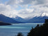 Browse Free HD Images of Blue Freshwater Lake By Mountain
