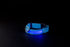 blue led dog collar