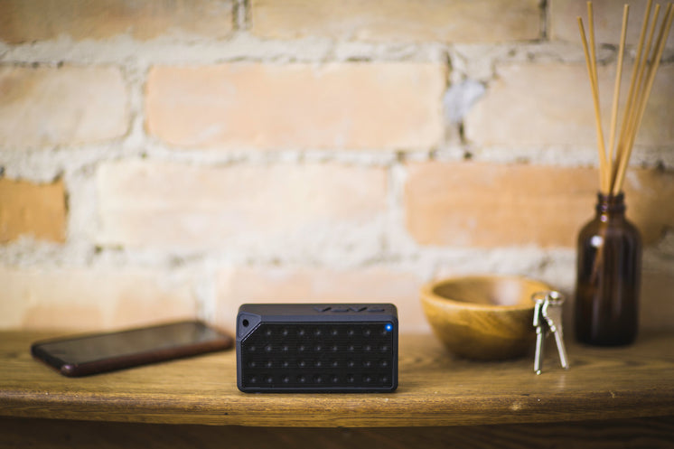 Bluetooth Speakers Portable