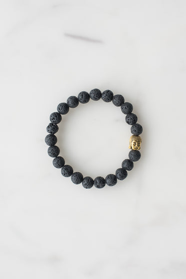 buddha bracelet for men