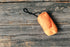Browse Free HD Images of Camping Waterproof Bag Orange Wrapped Up