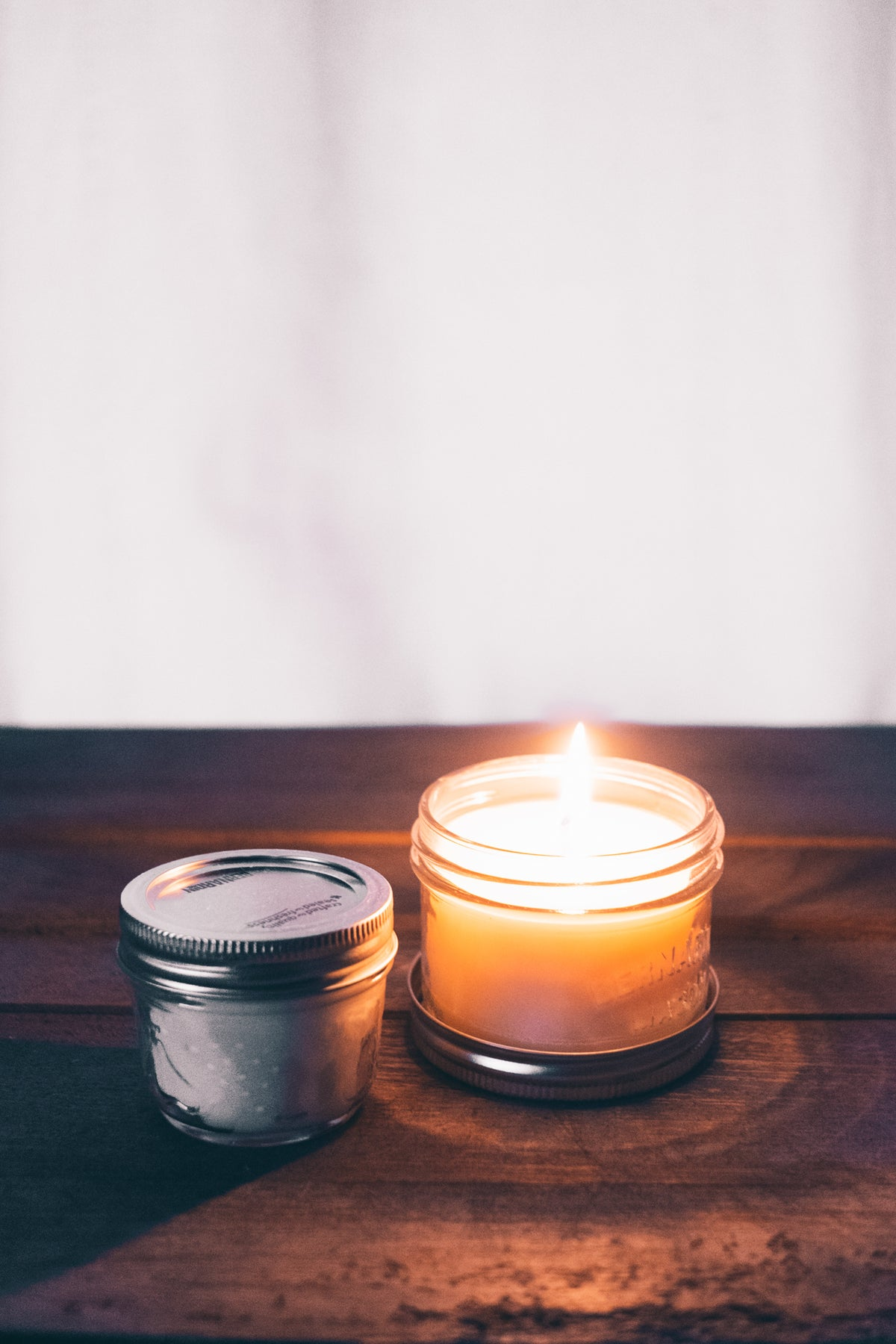 Get Started Selling Homemade Candles Online