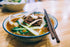 chinese beef and veggie soup