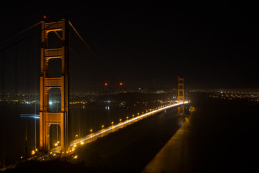 city goldengatebridge sanfrancisco