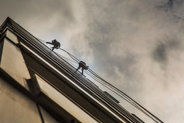 city window cleaners