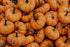 Free Close Up Small Pumpkin Pile Photo — High Res Pictures