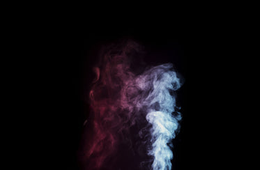 Free Stock Photo of Colored Lit Smoke — HD Images
