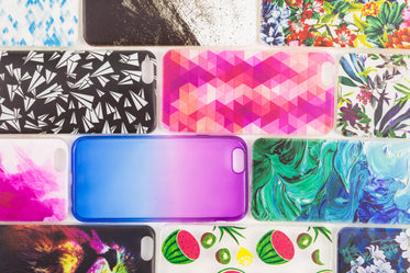 colorful iphone 6 cases