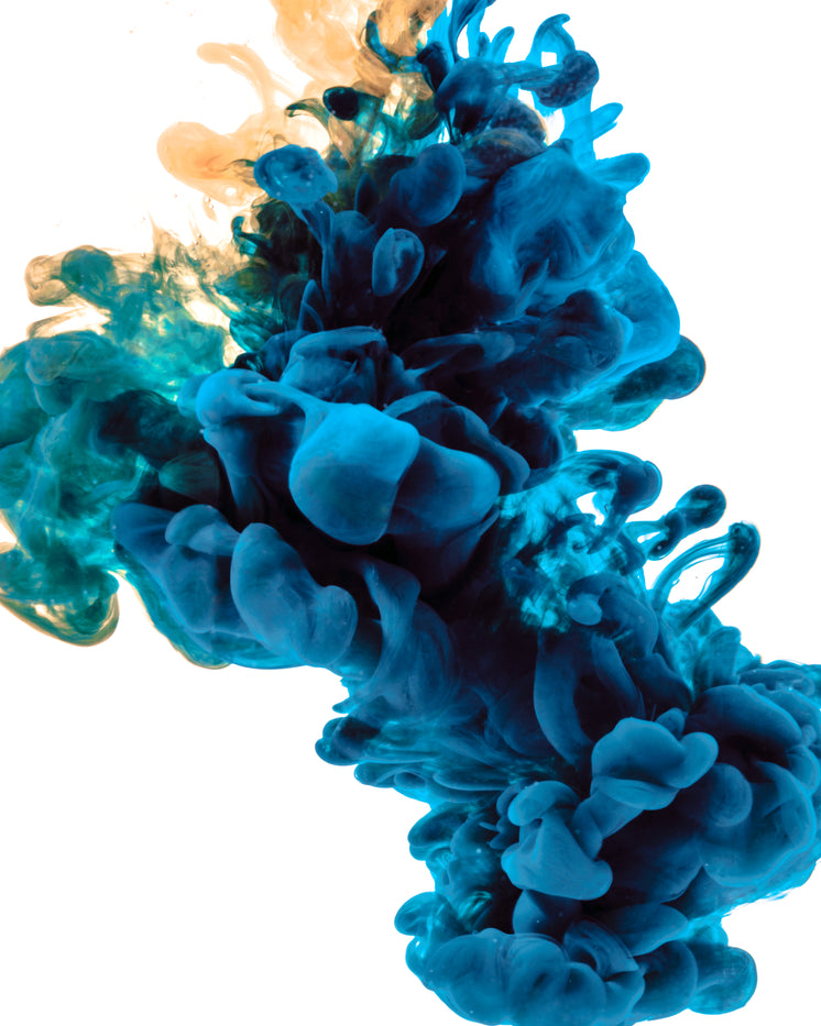 cyan-and-gold-abstract-ink.jpg?width=746