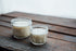 Picture of Diy Organic Candles - Free Stock Photo