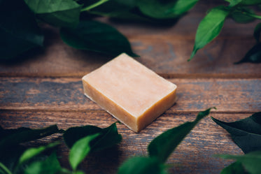 do it yourself soap