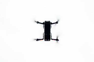 Browse Free HD Images of Drone Flying Overhead