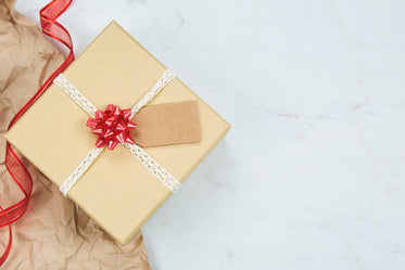 Free Festive Gift Box Image: Browse 1000s of Pics