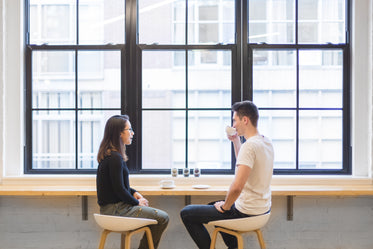 Picture of First Date - Free Stock Photo