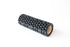 fitness product black roller angle