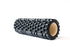 fitness product black roller low angle