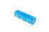 fitness product blue roller angle