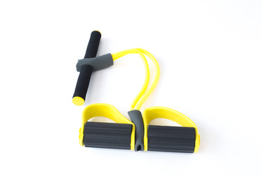 fitness product squat band