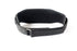 fitness product weight lifting belt back view
