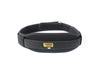 fitness product weight lifting belt display