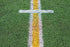 Football Field Turf Paint