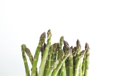 Free Stock Photo of Fresh Asparagus — HD Images