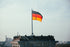 High Res German Flag On Rooftop Picture — Free Images