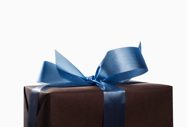 Picture of Gift Box — Free Stock Photo