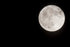 Browse Free HD Images of Glowing Night Full Moon