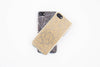 gold silver iphone 7 case
