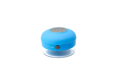 handsfree bluetooth waterproof speaker