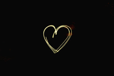 free images of hearts