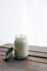 Picture of High Res Candle Photo - Free Stock Photo