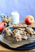Free Homemade Healthy Snacks Photo — High Res Pictures