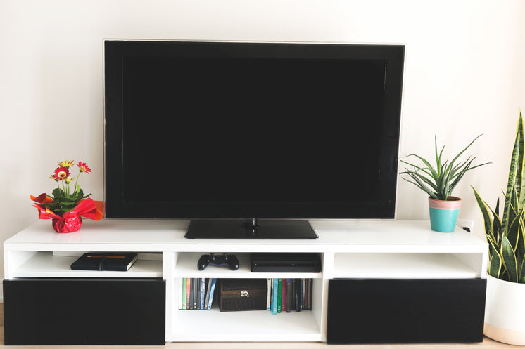 Home Tv Stand Shelves