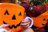 Free Kids Trick Or Treat Image: Browse 1000s of Pics