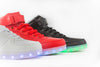 light up sneakers adults