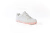light up sneakers for women